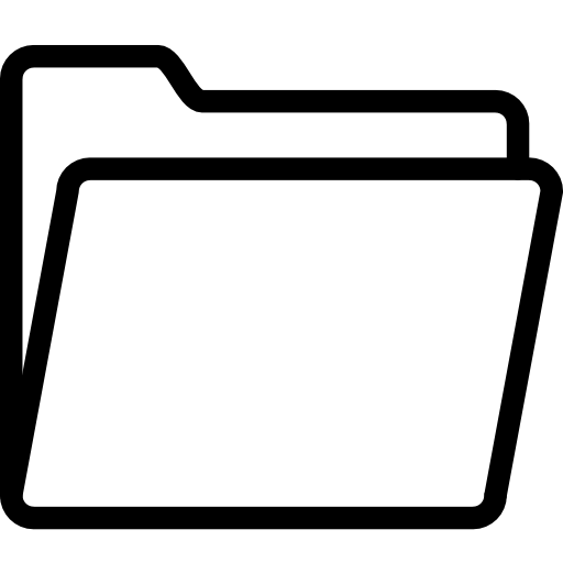 kisspng-computer-icons-directory-folder-icon-5b2630874cbcc1.6051724515292294473143