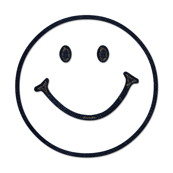 kisspng-smiley-emoticon-black-and-white-computer-icons-cli-smiley-face-images-5aaec7687c72d8.3241265215214037525098